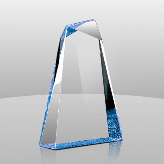 Pinnacle Award III